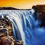 Onvergetelijke 9-daagse rondreis in de magische natuur van IJsland