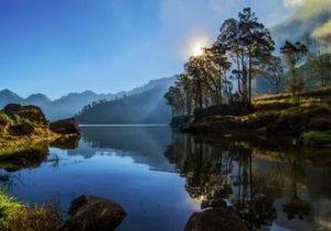Ga eilandhoppen tijdens bijzondere rondreis Indonesië
