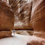 Ontdek de mooiste plekjes van Jordanië tijdens deze rondreis voor jongeren (18-22)