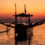 17-daagse jongerenrondreis door het tropische Bali