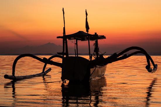 Jongerenrondreis Bali