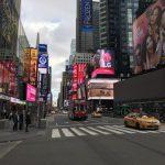 9-daagse rondreis door New York in de winter