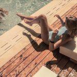 Designhotel aan het strand van het altijd zonnige Marmaris