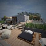 Fantastisch hotel op het zonnige Griekse Rhodos