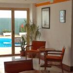 Gunstig hotel in het bruisende El Arenal met geweldige ligging