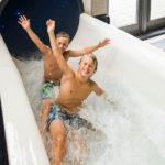 Ontdek vakantiepark Hoog Vaals met jeugd & tieners