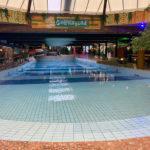 Leuk vakantiepark in Brabant met zwemparadijs
