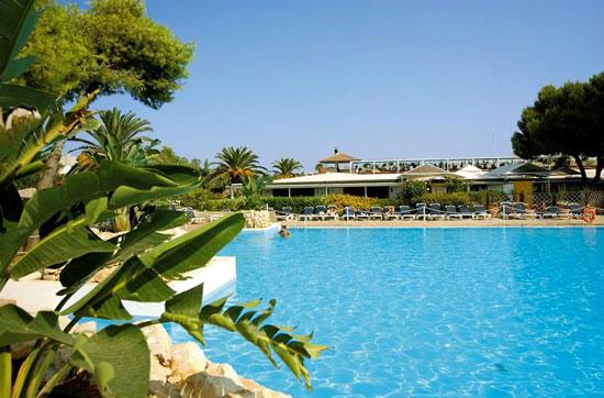 Leuk hotel Italië voor tieners