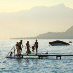 Veelzijdige en sfeervolle camping aan het mooie Gardameer