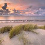 15 leuke activiteiten voor gezinnen met tieners in Zeeland
