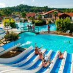 Leuke camping in Frankrijk met zwemparadijs