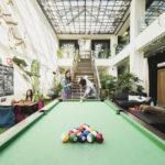 5x de leukste hostels in Lissabon op een rijtje