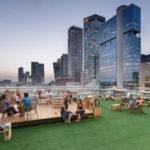 5x de leukste hostels van Tel Aviv op een rij