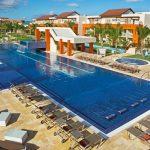 Levendige droomvakantie op Punta Cana (18+)