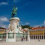 Bezoek Lissabon tijdens een leuke stedentrip