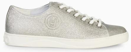 Mooiste sneakers onder 100 euro