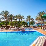 Geniet van luxe op het zonnige Mallorca