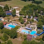 Ontdek deze 4 luxe kindvriendelijke vakantieparken in Frankrijk