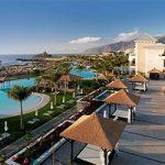 Ultra luxe genieten van je vakantie in Tenerife