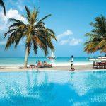 Droomvakantie op de Malediven op paradijselijk eiland