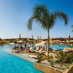Zonnen, zwemmen, shoppen en gezelligheid tijdens je citytrip Marrakech