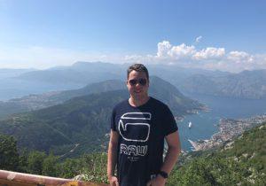 Ontdek het prachtige Montenegro | Blog
