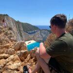 De mooiste strandjes van Zakynthos