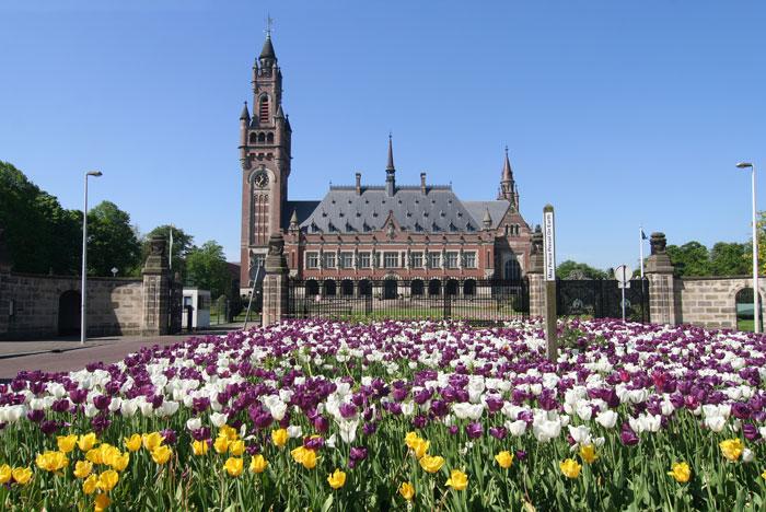 Nederlandse steden leuk voor jongeren