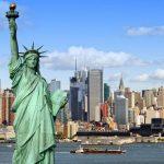 Beleef een geweldige stedentrip in New York