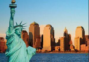 9 Dagen genieten van beroemde Amerikaanse steden & natuurwonderen
