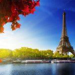 Beleef een leuke stedenreis vanuit mooi hotel in de stad