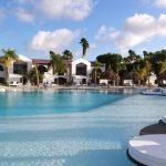 Duikparadijs op tropisch resort Bonaire