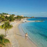 Prachtig resort met leuke activiteiten op Curaçao
