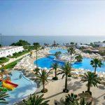 Prachtig hotel op het Griekse eiland Kreta