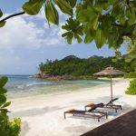 Tropisch paradijs op Mahé