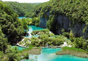 Heerlijke all-inclusive vakantie aan zee in Kroatië