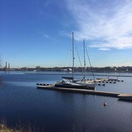 Ontdek de leuke en bruisende stad Riga – Blog