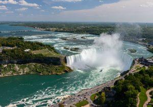 Creëer jouw eigen onvergetelijke reis door Canada