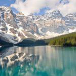 Canada ontdekken tijdens fantastische 20-daagse rondreis