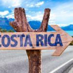 Bouw jouw eigen reis door het zonnige Costa Rica