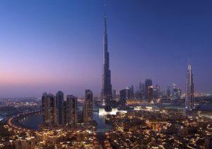 Duik in de wereld van oliesjeiks tijdens deze 9-daagse rondreis door Dubai