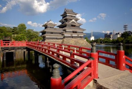 Rondreis Japan met tieners