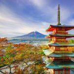 Unieke rondreis voor de familie in Japan