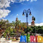 16-Daagse rondreis door het warme en prachtige Yucatan in Mexico