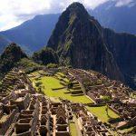 Creëer jouw eigen reis door het indrukwekkende Peru