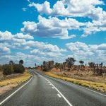 Onvergetelijke 21-daagse rondreis door het indrukwekkende Australië
