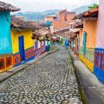 Handige tips voor je vakantie naar Colombia