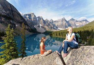 Unieke 15-daagse rondreis door het indrukwekkende Canada