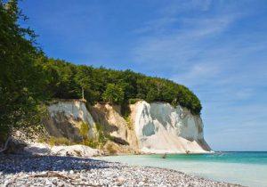 Ontdek het Duitse eiland Rügen tijdens deze gave fietsvakantie
