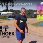 Fantastisch op de Veluwe gelegen recreatiepark met talloze activiteiten